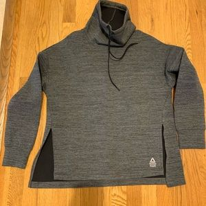 Reebok CrossFit Pull Over